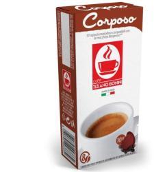 TIZIANO BONINI Corposo Nespresso