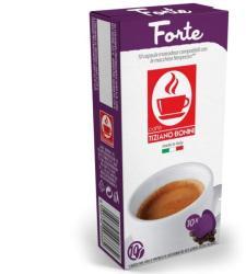 TIZIANO BONINI Forte Nespresso