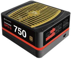 Thermaltake Toughpower DPS G 750W (PS-TPG-0750DPCGEU-G)