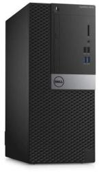 Dell OptiPlex 3040 MT S009O3040MTEDBCEE-11