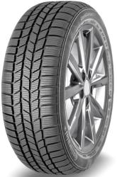 Continental ContiContact TS815 XL 205/60 R16 96H