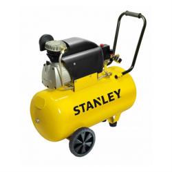 STANLEY D210/8/50S