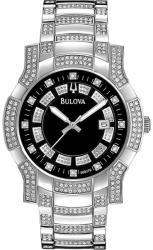 Bulova 96B176