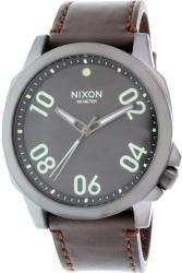Nixon Ranger 45 A466