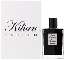 By Kilian Cruel Intentions (Tempt Me) EDP 50ml