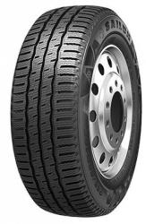 Sailun Endure WSL 1 XL 225/65 R16 112/110R