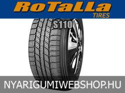 Rotalla S110 185/65 R14 86H