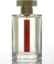 L'Artisan Parfumeur Passage D'Enfer EDT 100ml Tester