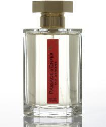 L'Artisan Parfumeur Passage D'Enfer EDT 100ml Tester