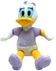 Disney Daisy kacsa 20cm