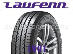 Laufenn X Fit Van LV01 XL 215/65 R16 109/107