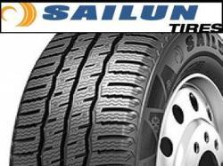 Sailun Endure WSL 1 XL 195/75 R16 107/105R