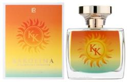 LR Health & Beauty Systems Karolina By Karolina Kurkova Summer 2016 EDP 50ml