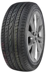 Royal Black Royal Snow 185/55 R15 82H