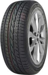 Royal Black Royal Winter XL 245/45 R18 100H
