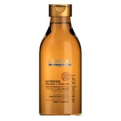 L'Oréal Nutrifier sampon 250ml