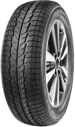 Royal Black Royal Snow 235/70 R16 106T