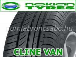 Nokian cLine Van XL 225/75 R16 121/120R