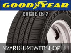 Goodyear Eagle LS2 EMT 275/50 R20 109V