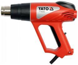 YATO 82288