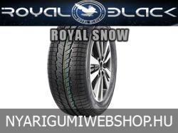 Royal Black Royal Snow XL 215/65 R15 104/102R