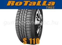 Rotalla S110 205/70 R15 96S