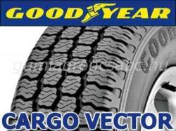 Goodyear Cargo Vector XL 285/65 R16 128V