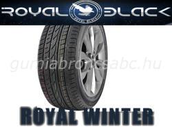 Royal Black Royal Winter XL 255/55 R18 109H