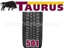 Taurus 501 XL 185/60 R15 88T