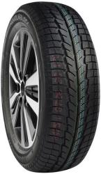 Royal Black Royal Snow 225/75 R16 115/112S