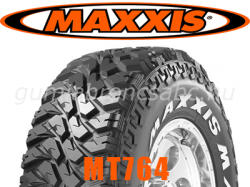 Maxxis Bighorn MT-764 225/75 R16 112Q