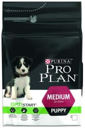 PRO PLAN OptiStart Medium Puppy 1,5kg