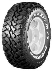 Maxxis Bighorn MT-764 305/50 R20 111/108Q