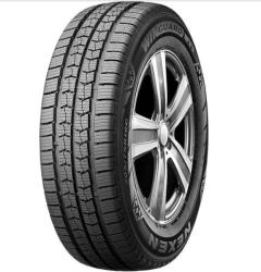 Nexen WinGuard WT1 XL 205/65 R16 107/105T