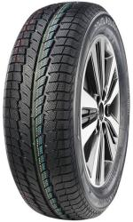 Royal Black Royal Snow XL 245/70 R16 111T