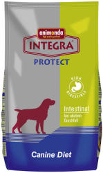 Animonda Integra Protect Intestinal 2,5kg