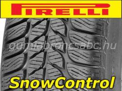 Pirelli Winter SnowControl 175/70 R14 84T