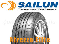 Sailun Atrezzo Elite XL 205/65 R15 99T