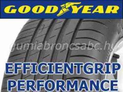 Goodyear EfficientGrip Performance 195/80 R15 91H