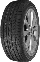 Royal Black Royal Winter XL 255/50 R19 107H