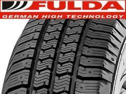 Fulda Contrac 2 XL 195/75 R16 107R