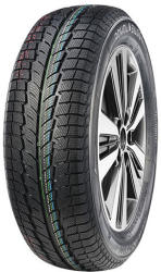 Royal Black Royal Snow 165/60 R14 75T