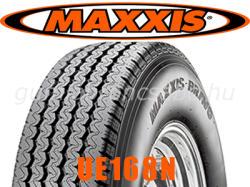 Maxxis UE168N XL 175/75 R16 101/99R