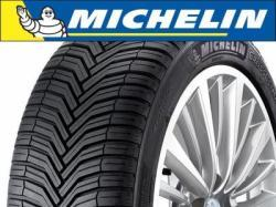 Michelin CrossClimate 235/65 R17 103V