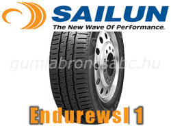 Sailun Endure WSL 1 XL 195/65 R16 104/102R