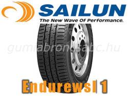 Sailun Endure WSL1 XL 195/65 R16 104/102R