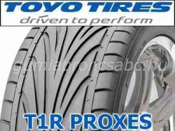 Toyo Proxes T1R XL 235/35 R18 85Y