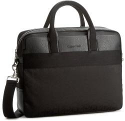 Calvin Klein Power Logo Laptop Bag K50K502134