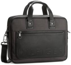 Tommy Hilfiger The Metropolitan Computer Bag AM0AM01430