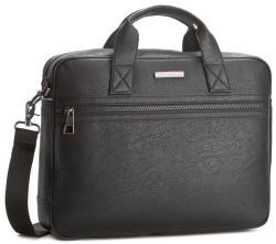 Tommy Hilfiger Essential Computer Bag AM0AM01589